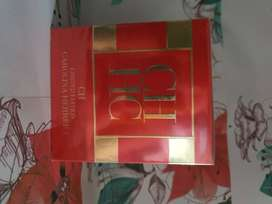 Perfume ch dama