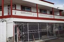 Arriendo apartastudio Xa 2 Personas, B.Bulevar de las Rosas Cerca Unimag y C.C. las palmas, Macro, Oceanmol,