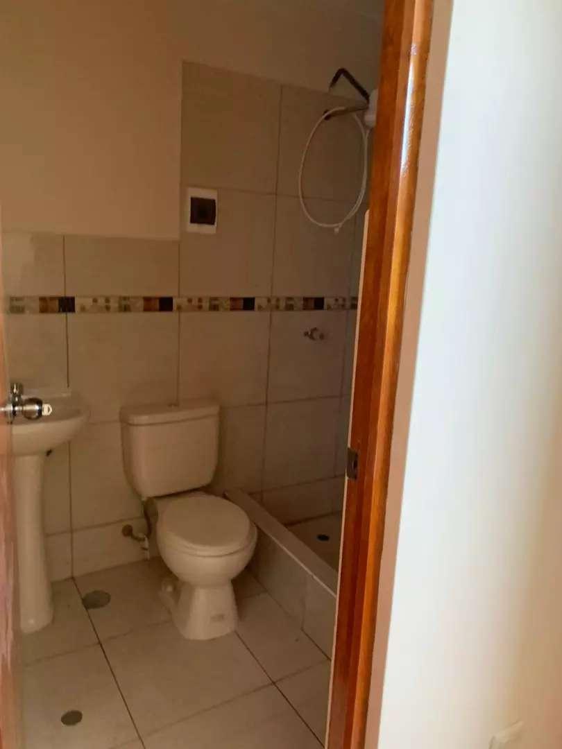 Alquiler departamentos nuevo huancayo 3 habitaciones 0