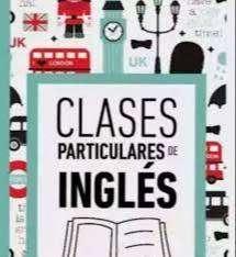 DOY CLASES DE INGLES ON LINE NIVEL PRIMARIO Y SECUNDARIO