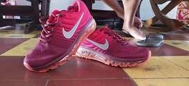 Zapatos Nike Air Max