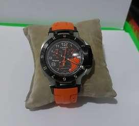 Reloj Tissot Moto Gp