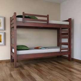 Habitación compartida en San Martin - Un cupo - $7500 Amoblada y equipada. Muy tranquila.