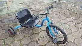Bicicletas en Puyo Oferta