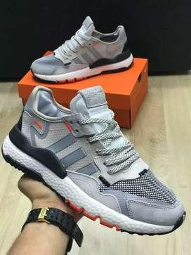 Adidas jogger caballero