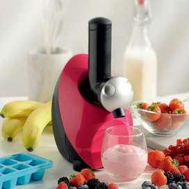 Máquina para hacer helado CCOKSCLUB