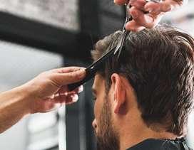 Solicito barbero en el sur de bogota