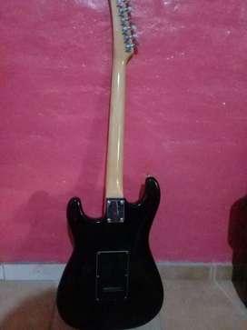 Gitarra electrica epiphone Gibson