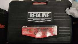 Se vende kit herramienta Redline