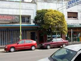 Oportunidad Local Comercial céntrico con Casa