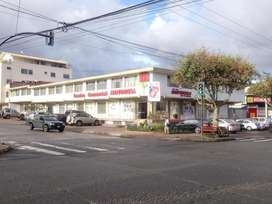LOCAL COMERCIAL (Gonzales Zuares)