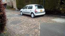 Renault Clio COOL 1.4