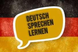 Clases/Cursos de Aleman