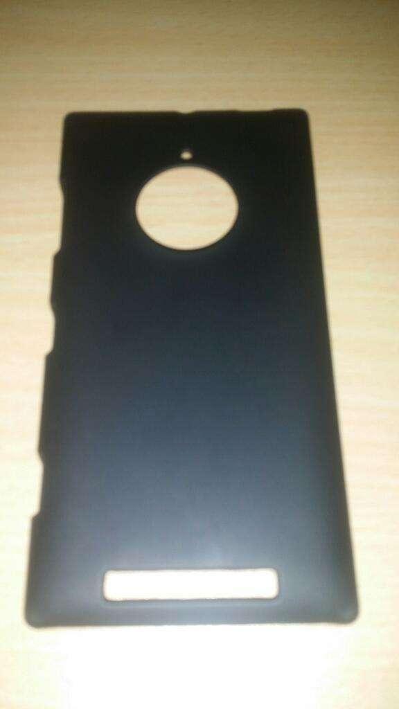 Case Nokia Lumia 830 0