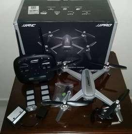DRON EPIK JJRC PROX5