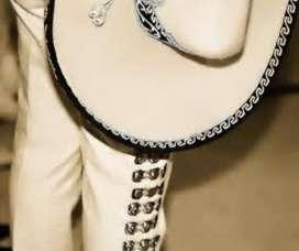 Mariachi Economico Barato Elegantes
