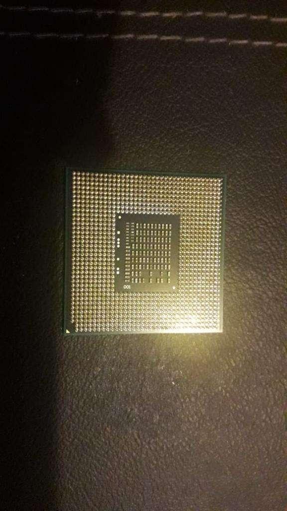 Micro Intel B970 Notebook 0