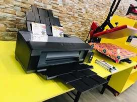 Impresora Epson L1300 tabloide
