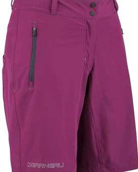 Short Pantaloneta Louis Garneu Talla Xs  M Y