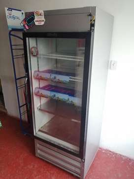 Nevera, Refrigerador Y Congelador