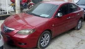 Mazda 3 2010 Automatica Cojineria en Cue