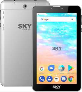 SKY-A7 PL TABLET 7.0 1GB ANDROID 10.0 QUAD CORE DUAL SIM