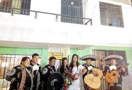Mariachis en ica Mariachi Cielito Lindo telf [9_71955071- 9_34179585]