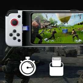 Gamepad  Gamesir X2
