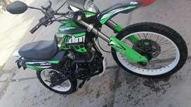 Itálica dm200