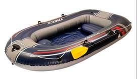 Bote Raft 255 x 127 cm Nuevo