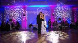 produccion para bodas y eventos en cartagena
