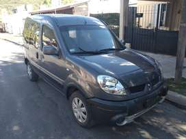 Kangoo dci1,5 full , familiar digna de ver