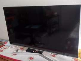 """Tv Samsung de 50"""""""
