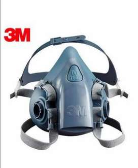 Mascara 7502 3M