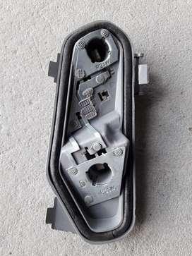 Circuito Impreso Fiat Siena