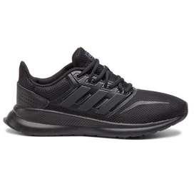 Adidas Runfalcon NUEVAS