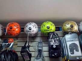 Balon de futbol todo terreno Nro 5 FormaFit