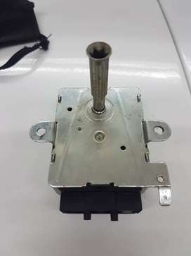 motoreductor rosticero  24rpm  110v  como nuevo bogota suba italiano