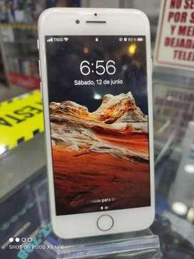 IPhone 8 de 32gb gb
