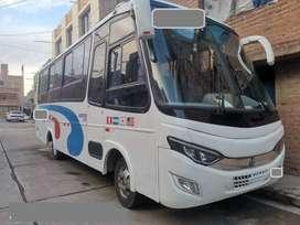 minibus vw 9.150
