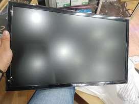 "Monitor 22"" Samsung nuevo"