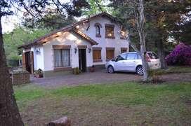 Casa quinta, La Plata, Villa Elisa, Arturo Seguí, Pileta, Cancha de fútbol, 40x76mts(3050m2). Arboleda añosa. Un paraiso