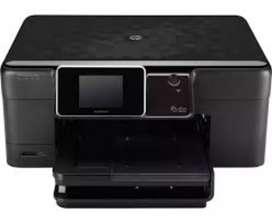 Impresora (leer todo y con atención) HP B210A con problema de cabezal, no lo reconoce.