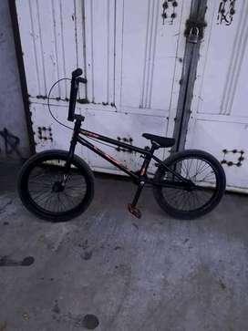 Venta de BMX