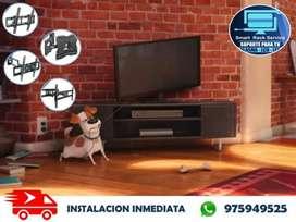 Si Tenes Mascota Adquiere Un Tv Rack
