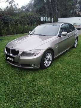 627. BMW 316i