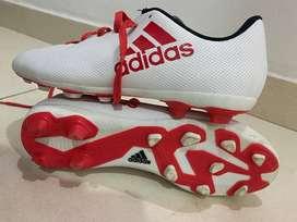 Guayos Originales Adidas