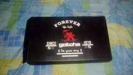Zapatillas Gotcha