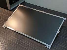 Pantalla 14 Pulgadas - 40 Pines - Dell latitude ( LCD ) SLIM