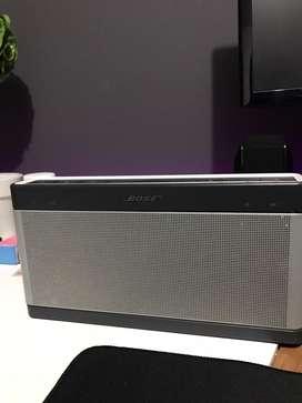 Bose sound link iii